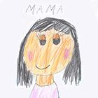 Автор обучающей игры для iPad Читания, Наталья Соснина