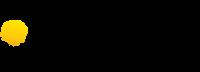 Логотип дот дети Детский интернет